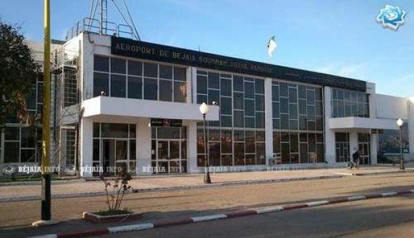 Location voiture béjaia aéroport